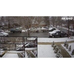 Image 3 - 4K 렌즈 12 메가 픽셀 고정 M12 렌즈 8mm 장거리보기 1/1.7 IMX226 IMX178 4K IP CCTV 카메라 또는 4K 액션 카메라