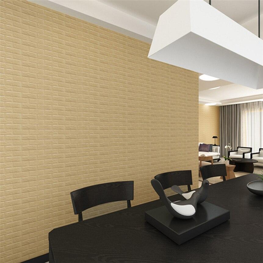 Enchanting Embossed Tiles Wall Decor Adornment - Wall Art Ideas ...