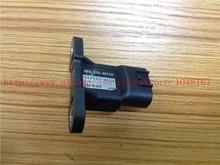 For Denso air pressure sensor 5V 949940-6420 DPS-320-3000A 9499406420 DPS3203000A