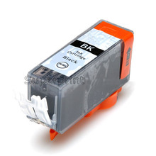 Get more info on the 1PCS PGI-5BK 5BK PGI-5  compatible ink cartridge For canon Pixma iP4200 iP4300 iP4500 iP5200 iP5200R iP5300 MP500 MP510 printer