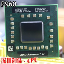 Intel Laptop cpu processor X9100 X 9100 SLB48 3.06G/6M/1066 PM45 GM45 P9700