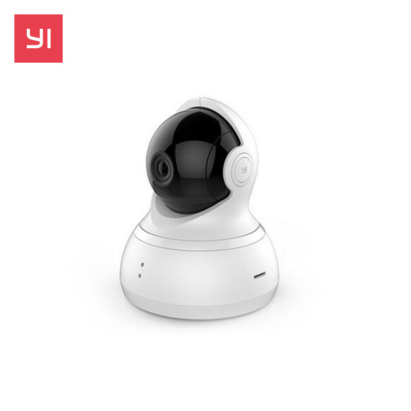 IP Camera 1080P Pan/Tilt/Zoom Wireless IP Security Surveillance System Complete 360 Degree Coverage Night Vision EU/USIP Camera 1080P Pan/Tilt/Zoom Wireless IP Security Surveillance System Complete 360 Degree Coverage Night Vision EU/US