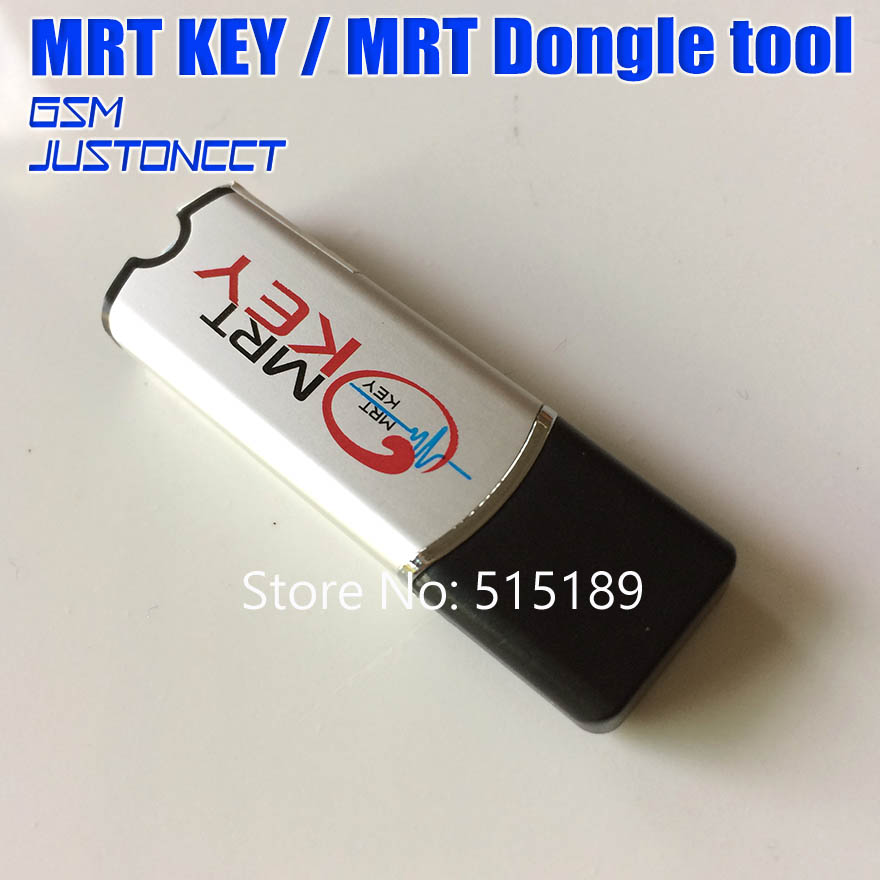 gsmjustoncct BST Dongle Best Smart Tools for Htc Samsung S5 Flash