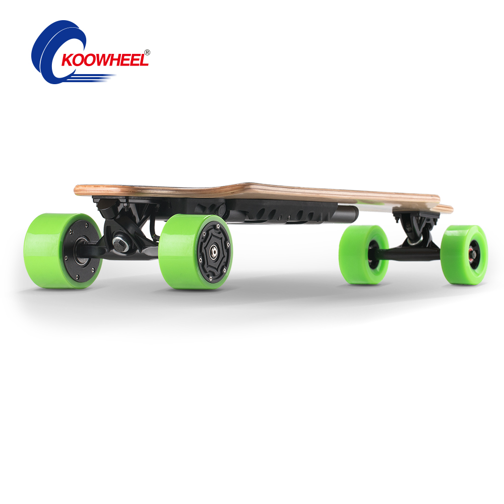 Hoverboard D3M (2)