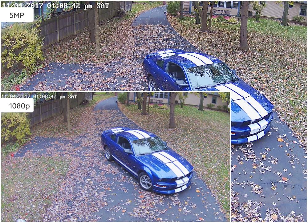 HTB16J9pO9zqK1RjSZFpq6ykSXXa1 Reolink PoE IP Camera 5MP SD card slot Dome Security Outdoor Surveillance Camera CCTV Nightvision Video Surveillance RLC-420