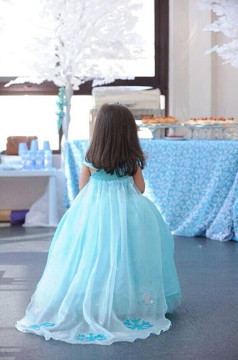 Outstanding Infant Baby Girl Party Dresses Ideas - All Wedding ...