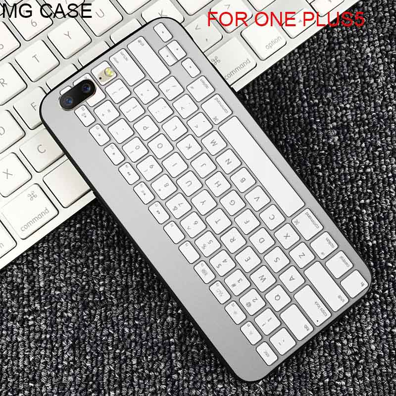 new concept f8d26 4ca16 US $3.99 |Retro Mobile Phone Radio Case For ONEPLUS 5T 6 Phone Shell  Keyboard Case For OnePlus 5 T A5000 ONEPLUS One 2 3 3T X 1+ 6 5T CASE-in  Fitted ...