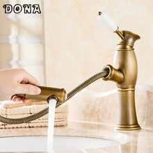 Bathroom Faucets With Pull Out Sprayer popular bathroom sink sprayer-buy cheap bathroom sink sprayer lots