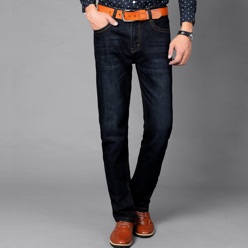 Compare Prices on Premium Denim Brand- Online Shopping/Buy Low ...