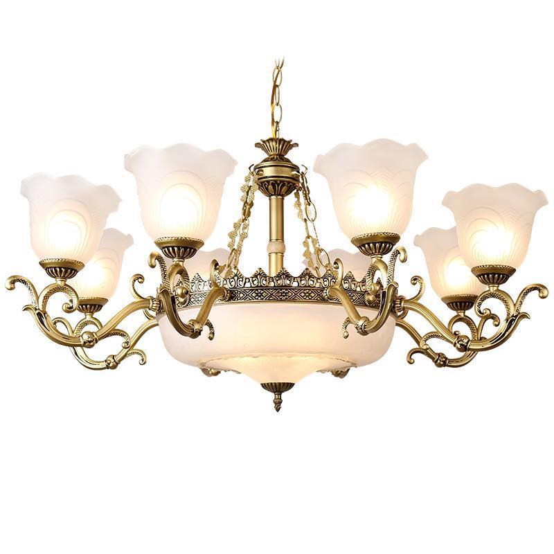Pendant Lights Colgante Lampadario Cameretta Bambini Lustre E Pendente Para Sala De Jantar Lampen Modern Luminaire Suspendu Hanging Lamp