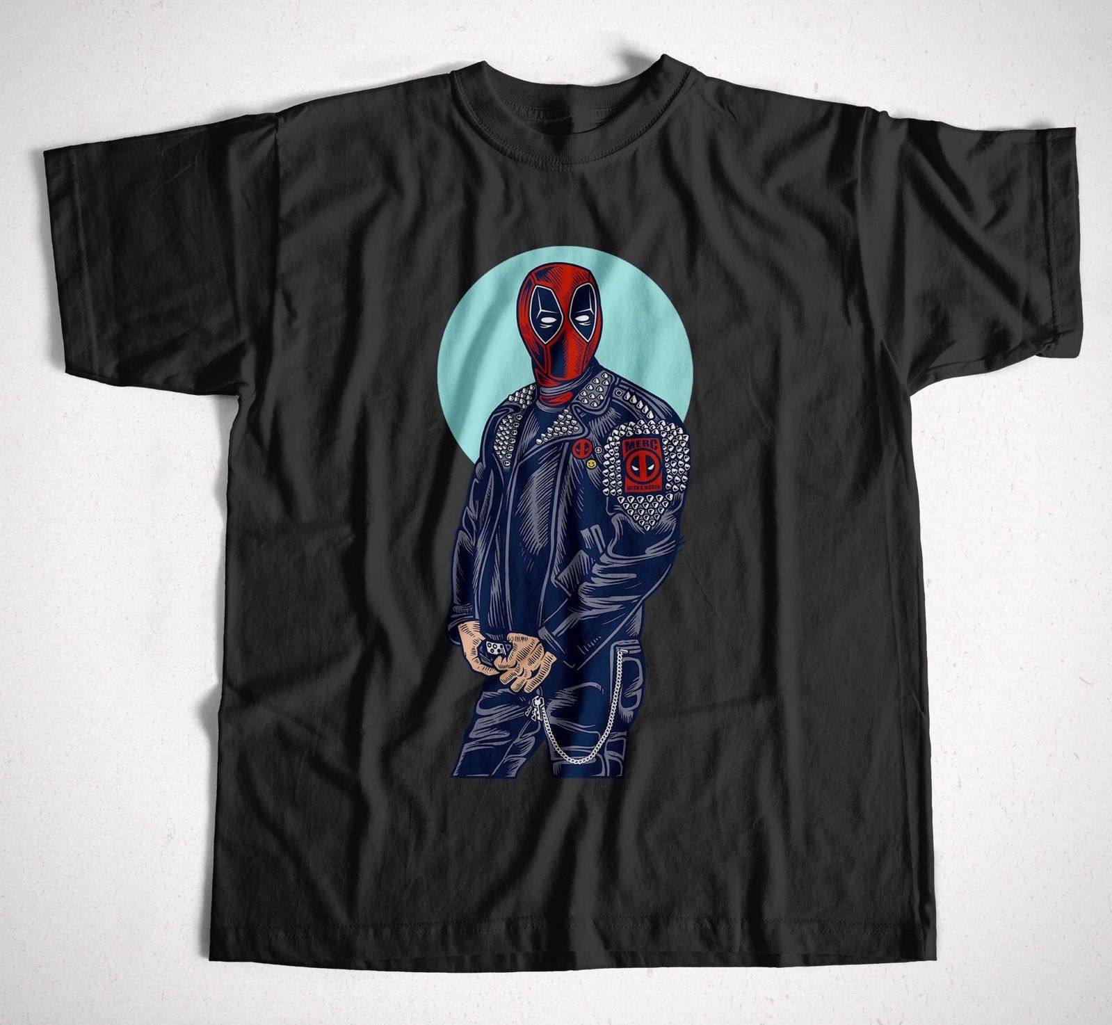 rebellion-mercenary-s-4xl-deadpool-font-b-tarantino-b-font-merc-comic-hero-anti-kult