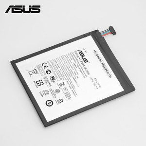 Image 5 - ASUS Original Replacement Phone Battery C11P1502 4890mAh for ASUS ZenPad 10 Z300CG Z300CL P01T Z300M Z300C P023 10.1 Free Tools