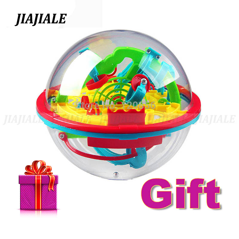 JIAJIALE educational toys Game For Children adults
