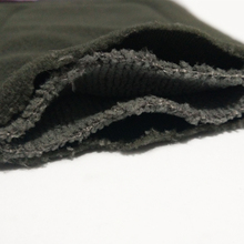 Mumsbest: Bamboo Charcoal Inserts For Baby Cloth Diaper