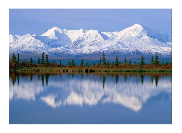 Lake Wall Decor Panel Nature Snow Mountain Scenery Canvas Painting Blue Lak On Live Love Lake Paddle Wood Wall D