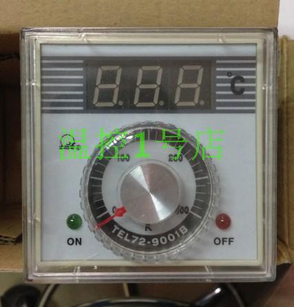 TEL72-9001B dedicated digital temperature oven oven thermostat  цены