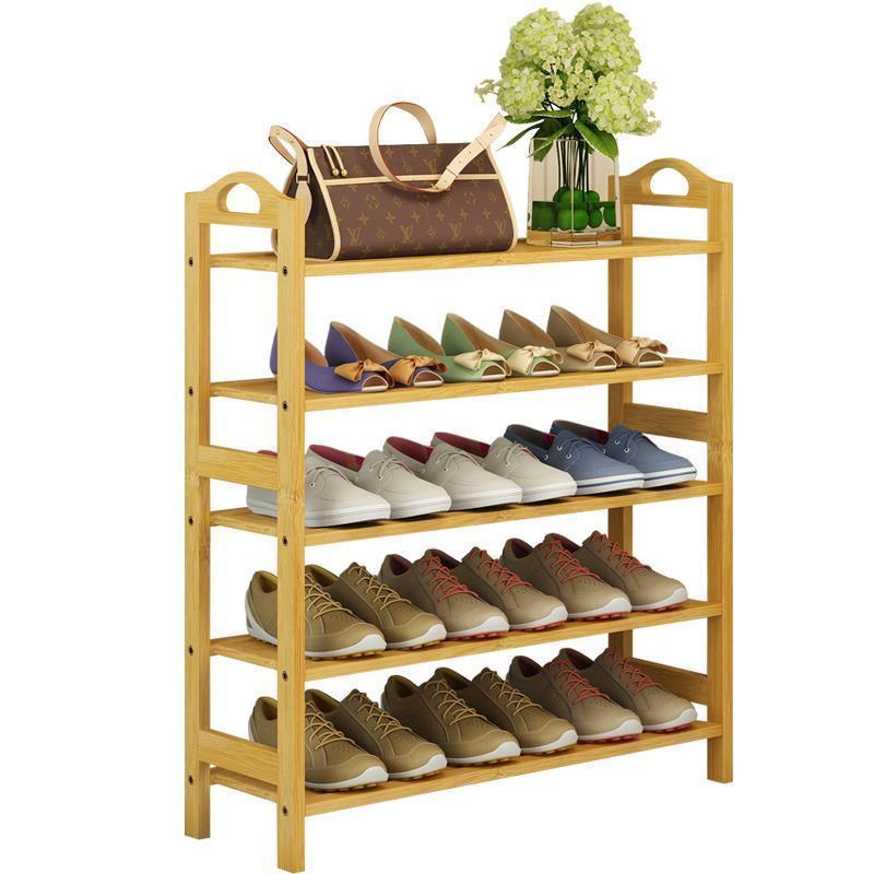 Здесь продается  Scarpiera Kast Sapateira Mobili Per La Casa Armario Retro Zapatero Organizador De Zapato Furniture Organizer Mueble Shoe Rack  Мебель