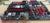 Frete grátis original motherboard para Maximus IV Extreme-Z M4E-Z Z68 Desktop DDR3 LGA 1155 32 GB USB2.0 USB3.0 motherboard