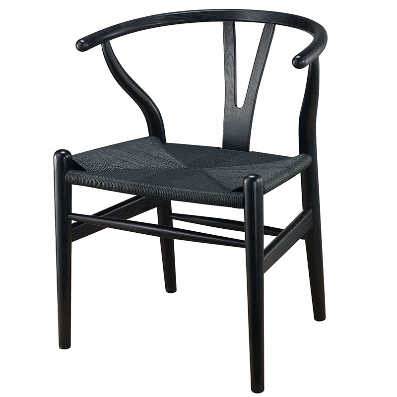 line Buy Wholesale wishbone chair from China wishbone