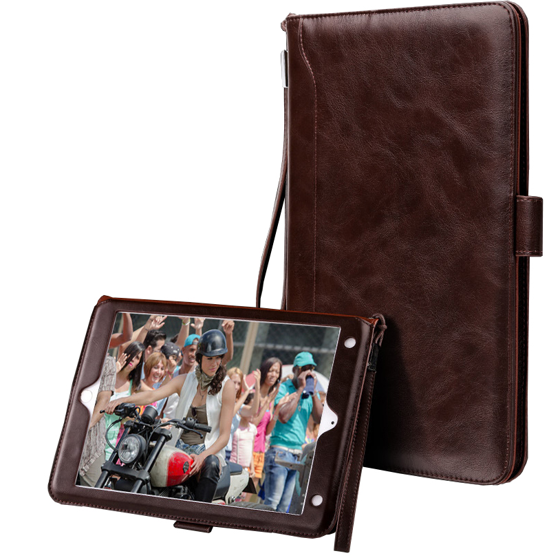 Luxury PU Smart Tablet Stand Cover for Apple iPad Air 1 Air 2 iPad 2 3 4 for iPad2 iPad3 iPad4 Ultra Slim Coque Case+Stylus Pen sgl luxury ultra smart stand cover for ipad air 1 ipad5 case luxury pu leather cover with sleep wake up function for ipad air1