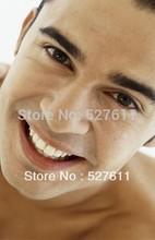 Cabelo Humano Perfume t Real 2016 New Braiding Sale Semillas Brazilian False /fake Eyebrows Wigs ,eyebrows