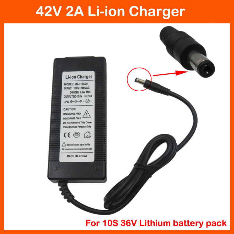 Accessories & Parts Chargers Aspiring 48v 10a Battery Charger 54.6v 10a Charger Input 100-240vac 48v10a Lithium Battery Charger