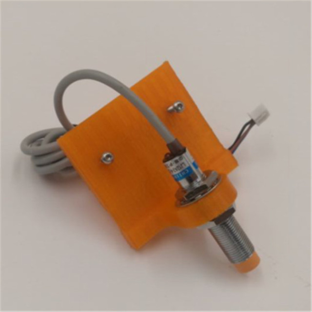 US $17 99 | Auto Leveling Position Sensor for Anet A8 Reprap Prusa i3 3D  Printer-in 3D Printer Parts & Accessories from Computer & Office on