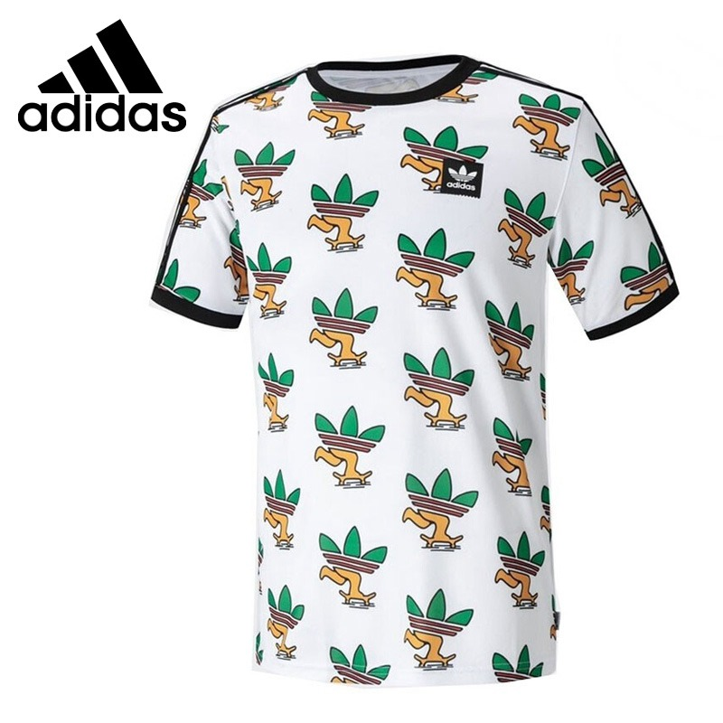 696ba340aead3 Worldwide delivery adidas men shirt in NaBaRa Online