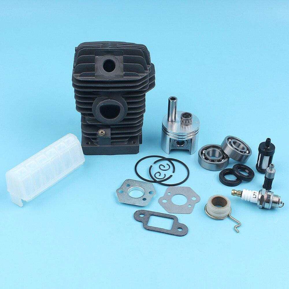Kraftstofffilter für Stihl 025 MS250 MS 250