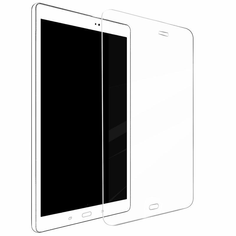 Tempered Glass Screen Protector For Samsung Galaxy Tab A A6 10.1 2016 Ab A 10.1 SM-T580 SM-T585 SM-587 SM-t585 P580 Film Guard