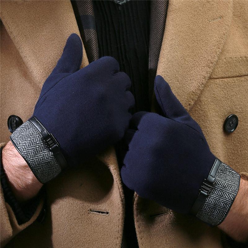 touchscreen gloves (11)