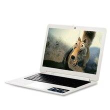 ZEUSLAP 14inch 4GB RAM+64GB SSD Intel Pentium Quad Cores Windows 7 System 1920X1080FHD Bluetooth Laptop Notebook Computer