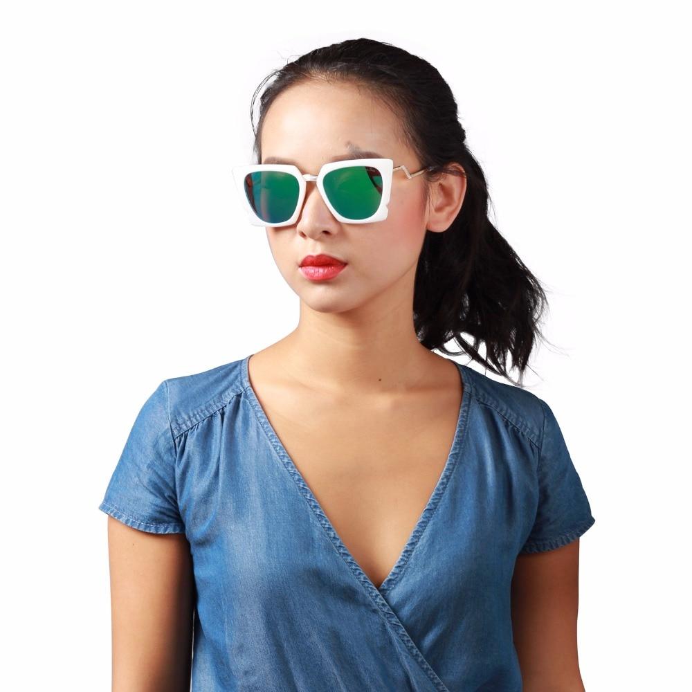 LianSan Kebesaran Vintage Oval Perempuan Anti UV Sunglasses Wanita Mewah  Brand Designer Retro Plastik Fashion GD103XUSD 18.98 piece ... e72e0159cc