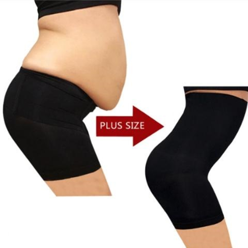beauty-high-waist-tummy-tuck-waist-shaping-panties-1_x700
