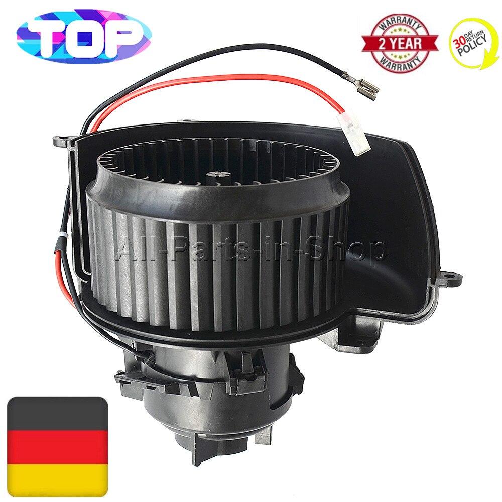 93181057 1845065 1845101 9117606 9192935 1845003 Heater Blower Fan Motor  For Opel/Vauxhall Astra MK4 MK5 Astravan G H TwinTop on Aliexpress.com |  Alibaba ...
