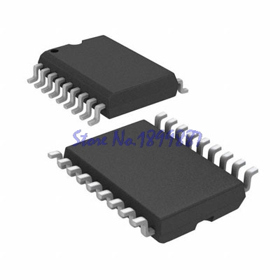 PIC16F628A PIC16F628A-I/SO SOP18 In Stock
