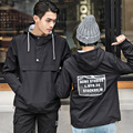 Men/women Jacket and Coats Boy Fashion Brand Jacket 3 Color Bomber Girl Spring Autumn Pullover Jacket Male A86