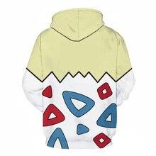 Pokemon Hoodie #12