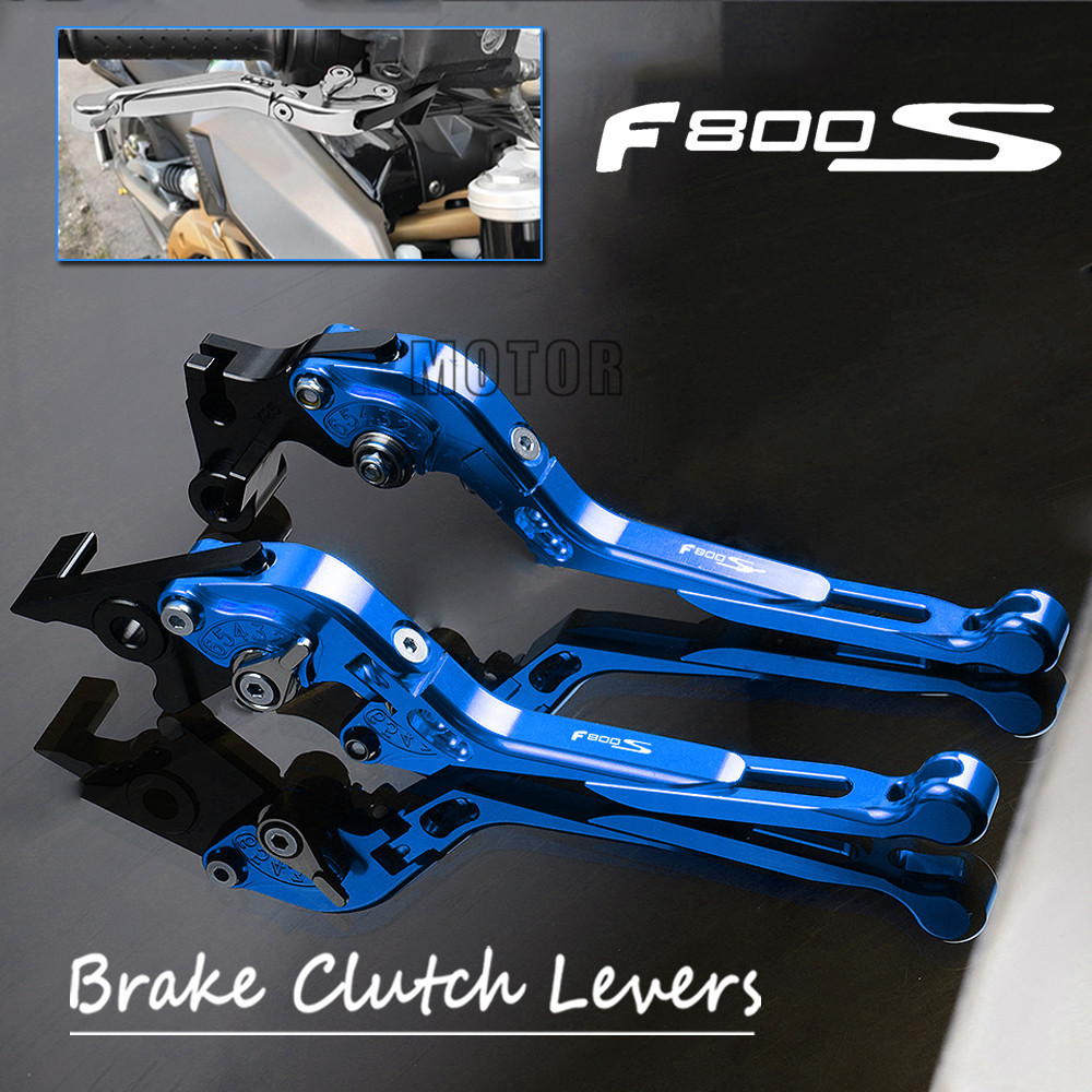 Motorcycle Sprocket Chain Guide Guard For YAMAHA YZ125 YZ250 YZ250F YZ450F YZ250X WR250F WR450F YZ WR