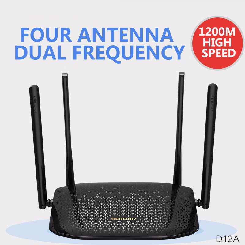 1200M Wireless Wifi Routers 11AC 2.4Ghz/5.0Ghz Wi-fi Repeater High Gain Antennas 4g wifi router original xiaomi wifi electric power cat repeater 300mbps 2 4g wireless wi fi repeater network router 802 11n dual antennas