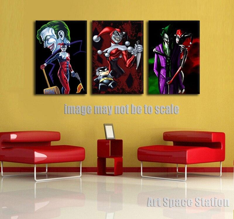 Pop Art Wall Decor Gallery - home design wall stickers
