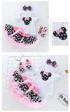 22inch baby reborn silicone babies dolls clothes reborn baby doll clothes dress with shoes  as decorations for girls