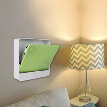 Hot Selling Folding Mini Wall Storage Holder Hanger Wall Box Projectors Bracket Speaker Holder With Tray Projector Holder China