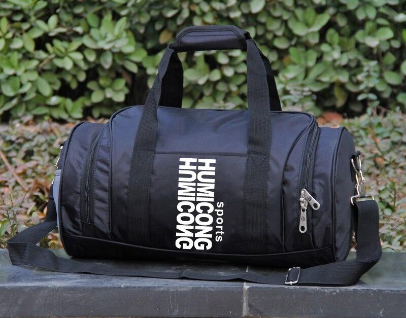 50f8885b8050 gym bag sale on sale   OFF59% Discounts