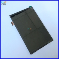 New IPS LCD Screen For 7 Inch Digma Plane 7700t 4g PS1127PL Tablet Inner Lcd Panel