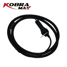 Датчик скорости колеса kobramax для renualt 50018556033
