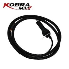 KobraMax Wheel Speed Sensor for Renualt 50018556033