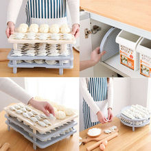 2019 New Large Dish Drainer Rack Tray Utensil Cutlery Kitchen Plate Holder Storage Trays