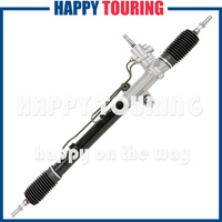 For Honda Accord 1998 1999 2000 2001 2002 Power Steering Rack 53601S84A02 53601 S84 A02 53601S84A03 53601 S84 A03 53601 S82 A51