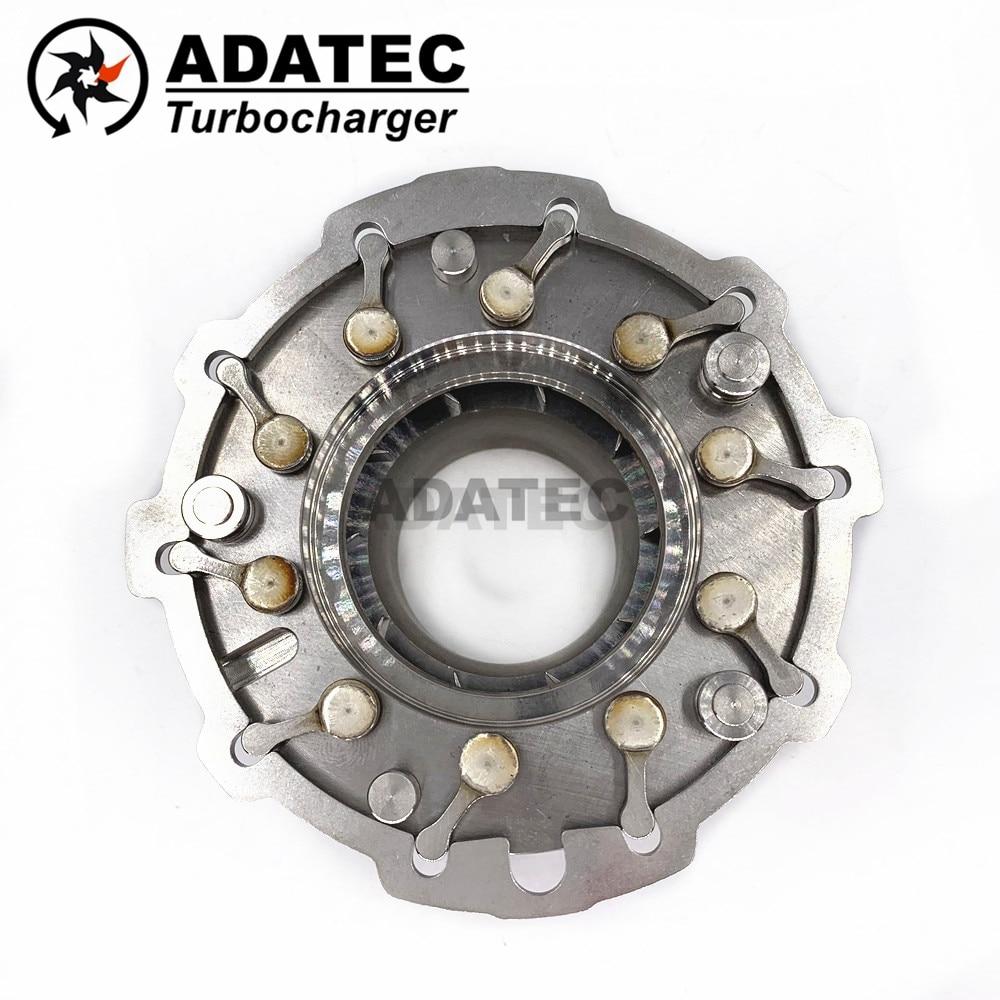 GTC1244VZ Variable Geometry Turbo 775517 turbine nozzle ring VNT 03L253016T for Audi A3 1.6 TDI (8P/PA) 77 Kw - 105 HP CAYC 2009GTC1244VZ Variable Geometry Turbo 775517 turbine nozzle ring VNT 03L253016T for Audi A3 1.6 TDI (8P/PA) 77 Kw - 105 HP CAYC 2009